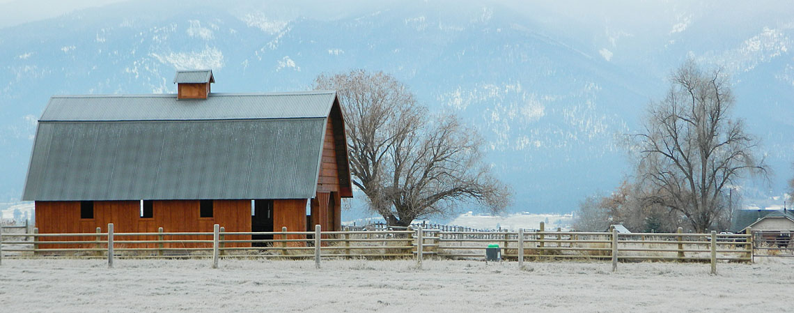 Barn with Broots in winter-1140x450