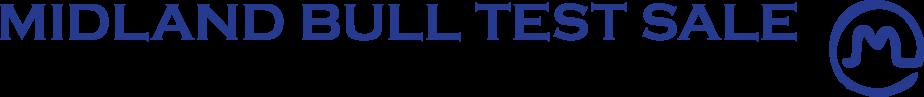Flying AJ Ranch Midland Bull Sale 2018